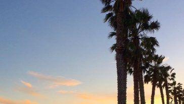 Ventura California by gnat_f | California Feelings