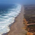 Point Reyes Seashore by isaacg510