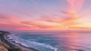 La Jolla California by erubes1   California Feelings