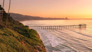 San Diego California by erubes1 | California Feelings
