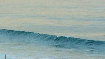 South Redondo Beach California USA